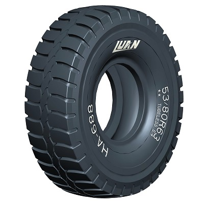 Off The Road Tire 53/80R63