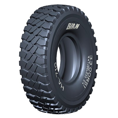 Large OTR Tyres