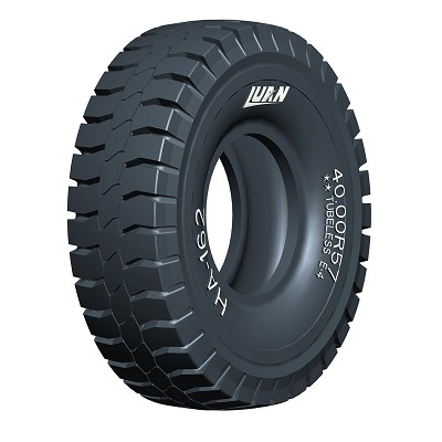 Earthmover Mining Tyres