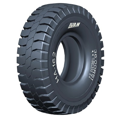 36.00R57 Mining Truck Tyres