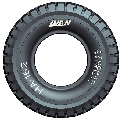 27.00R49 Off the Road Tires