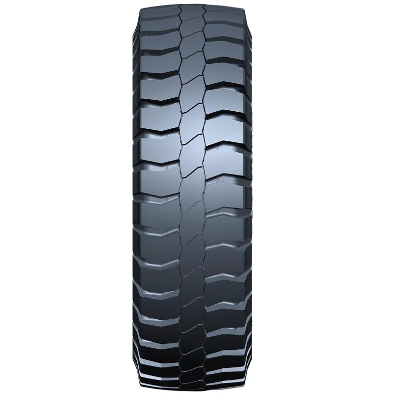 33.00R51 Off-the-Road Specialty Tires