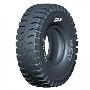 33.00R51 Off-the-Road Pneus Spécialisés