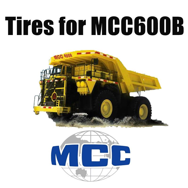 World's Biggest Earth mover Tyres